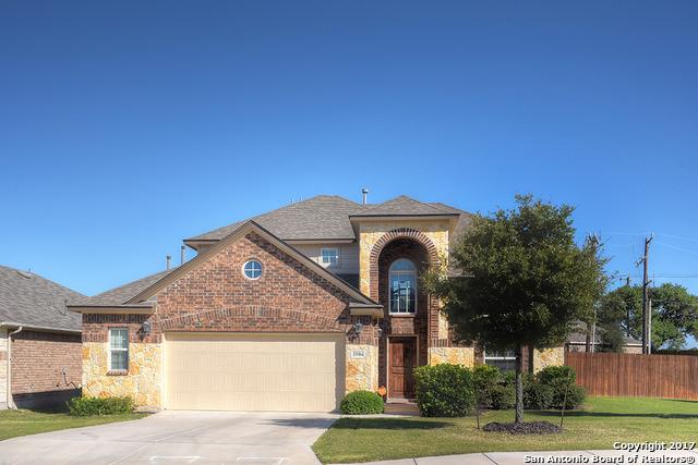 5504 LILAC WILLOW, San Antonio, TX 78253