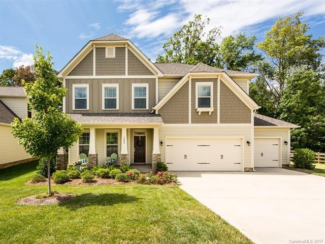 3002 Dunwoody Drive, Indian Trail, NC 28079