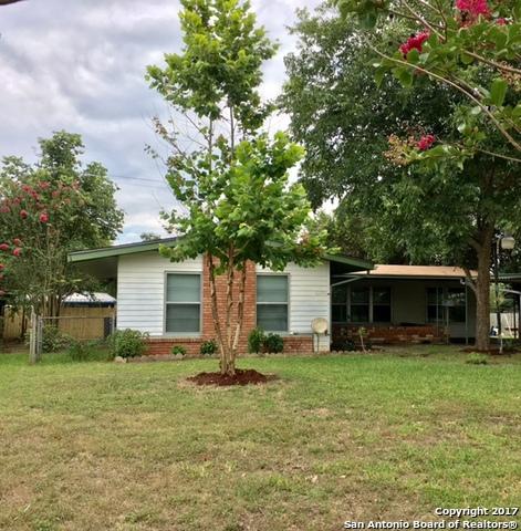 610 E FORMOSA BLVD, San Antonio, TX 78221