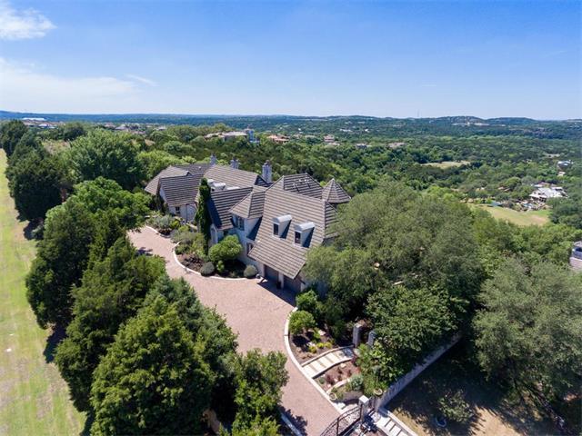 1512 Barton Creek Blvd, Austin, TX 78735