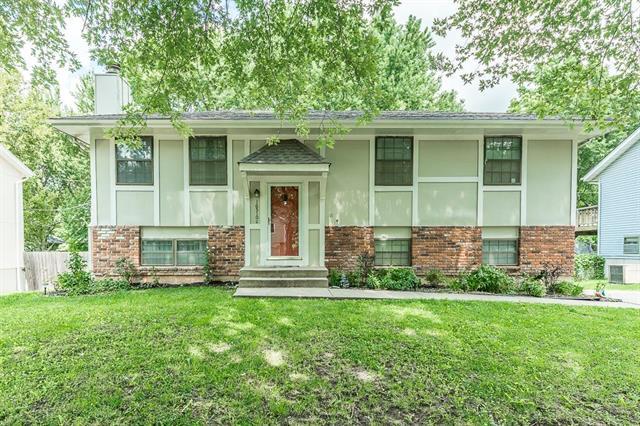 16510 W 149th Terrace, Olathe, KS 66062