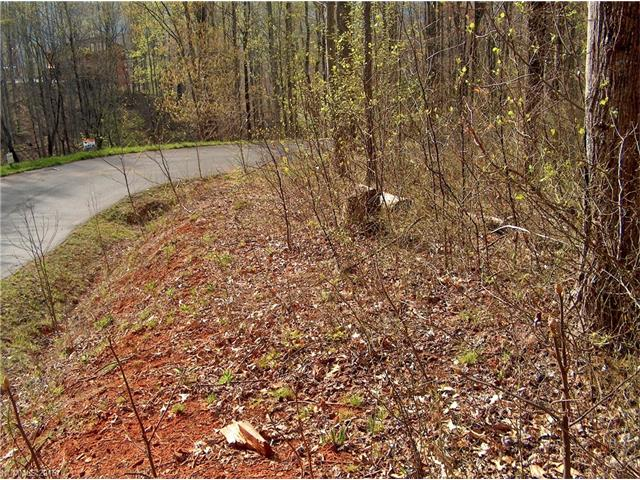 Lot #40 Mountain Watch Drive, Maggie Valley, NC 28751