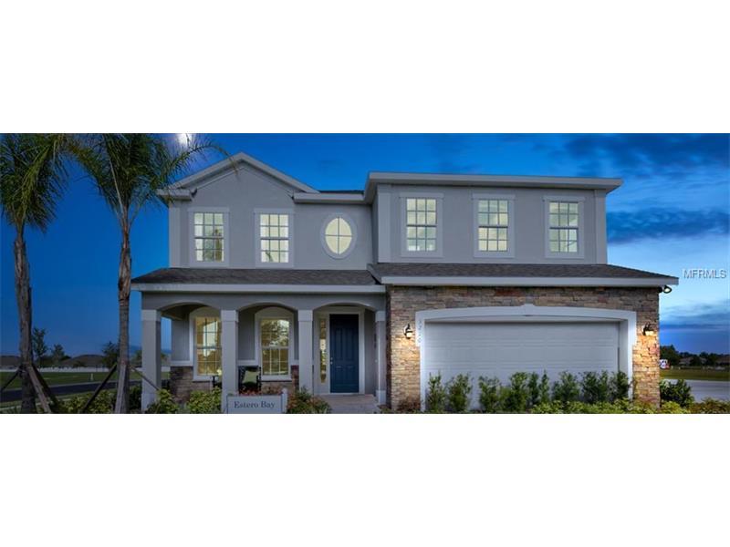 5062 INSHORE LANDING DRIVE, APOLLO BEACH, FL 33572