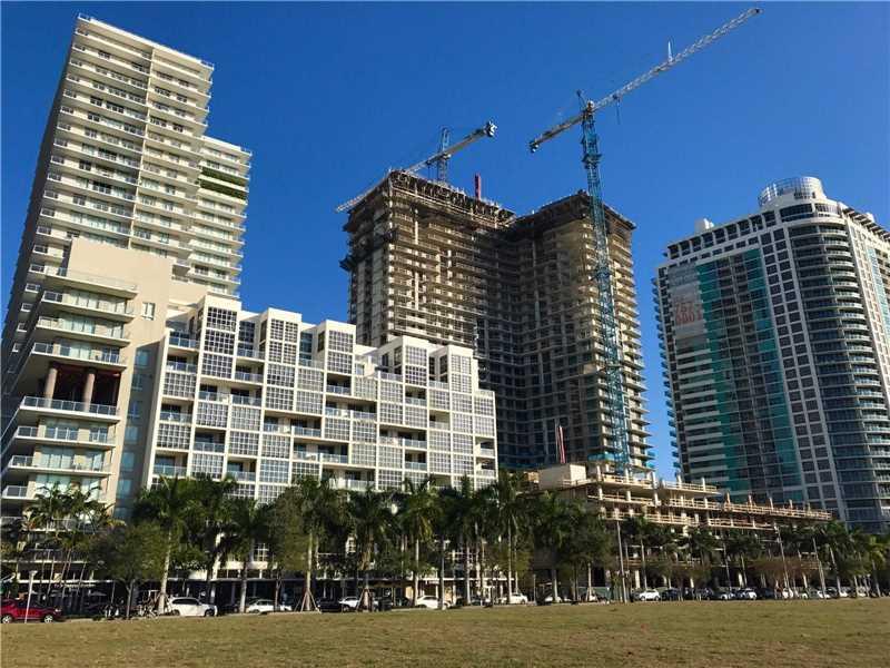 3470 E Coast Ave H1806, Miami, FL 33137