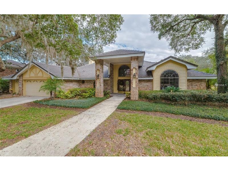 327 N DOVER COURT, LAKE MARY, FL 32746