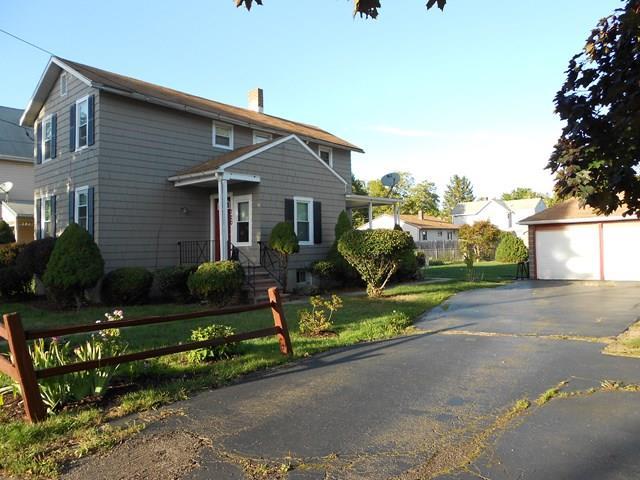 720 Walnut Street, Elmira, NY 14901