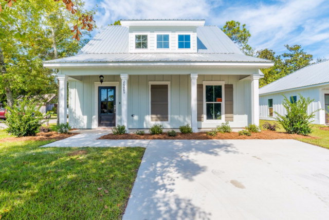 26685 Magnolia Avenue, Orange Beach, AL 36561