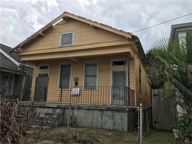 431 ATLANTIC Avenue, New Orleans, LA 70130