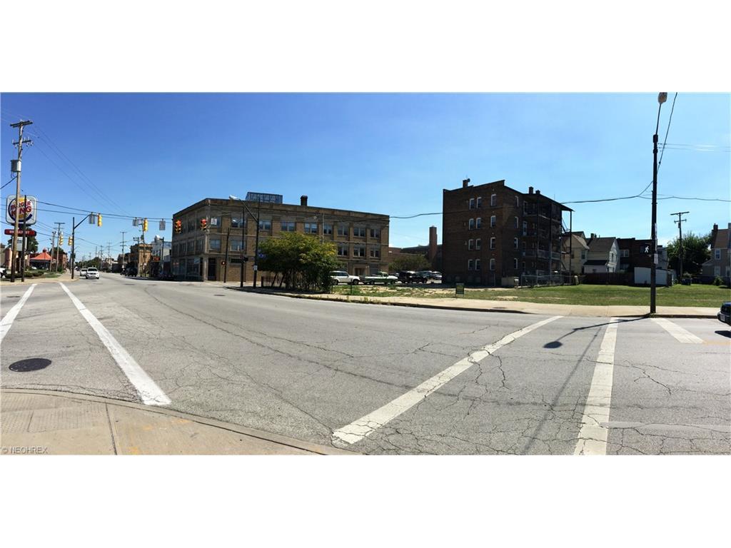 7505 Detroit, Cleveland, OH 44102
