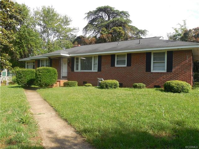 1315` Wilkinson Road, Richmond, VA 23227