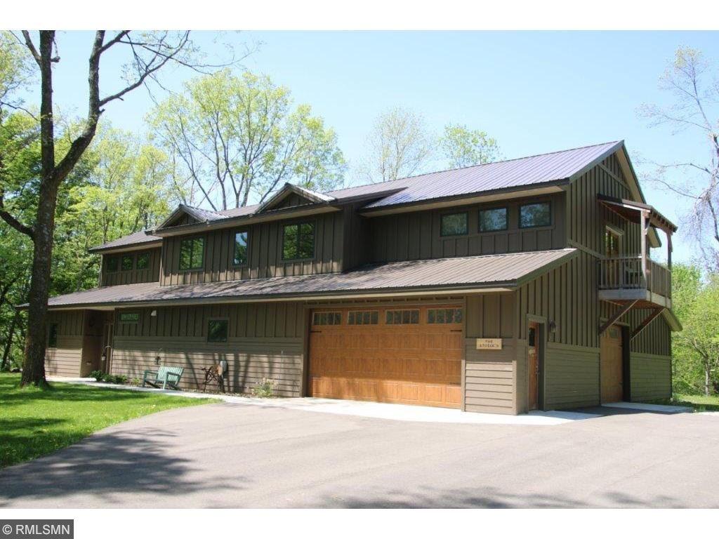 14498 Irwin Court, Montgomery, MN 56069