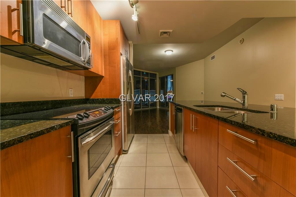 200 W SAHARA Avenue 1510, Las Vegas, NV 89102