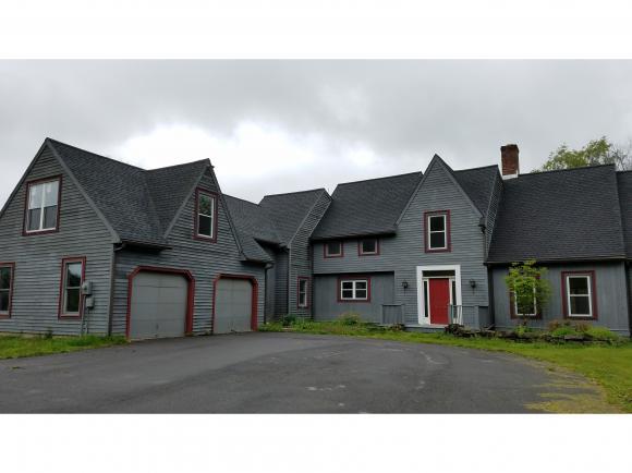 471 MIDLINE RD, Dryden, NY 13068