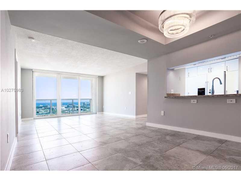 650 West 1908, Miami Beach, FL 33139