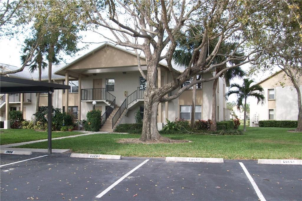 3101 SE Aster Lane 1907, Stuart, FL 34994
