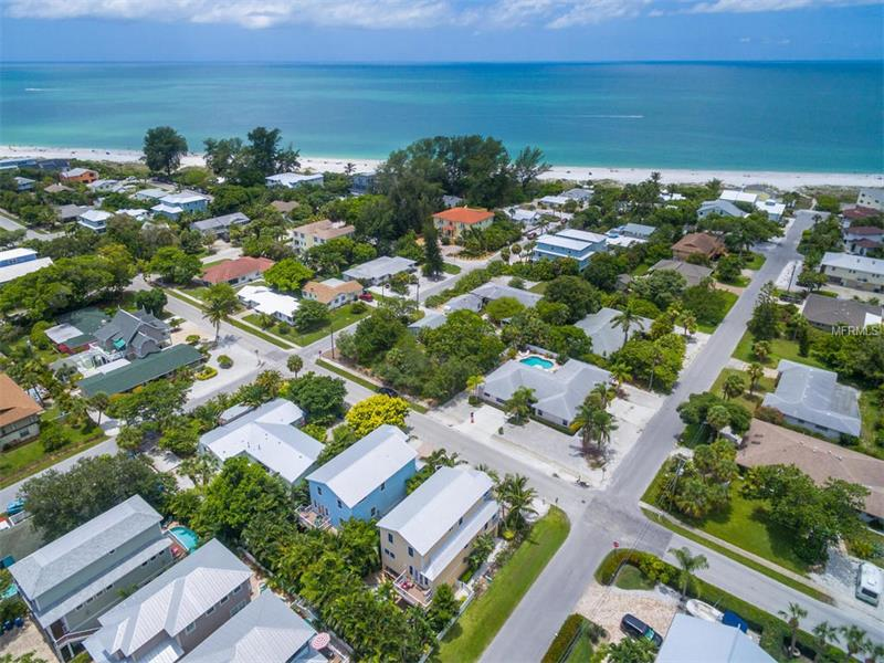 4807 2ND AVENUE, HOLMES BEACH, FL 34217