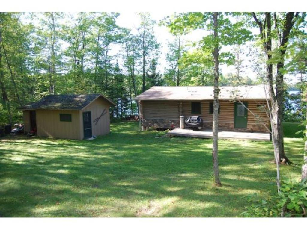 4234 Lake Road 2 Road, Moose Lake, MN 55767