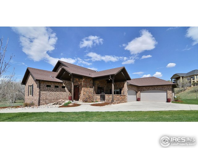 616 Riverside Ct, Greeley, CO 80634