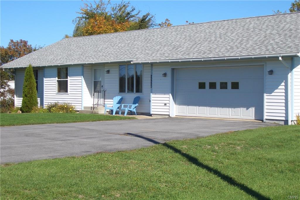 38856 Bartlett Point Road, Clayton, NY 13624
