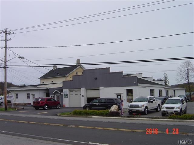 381 Route 6, Mahopac, NY 10541