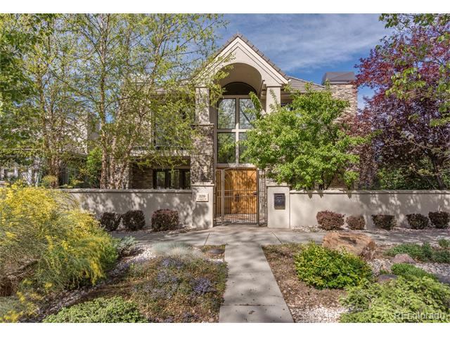 329 Madison Street, Denver, CO 80206