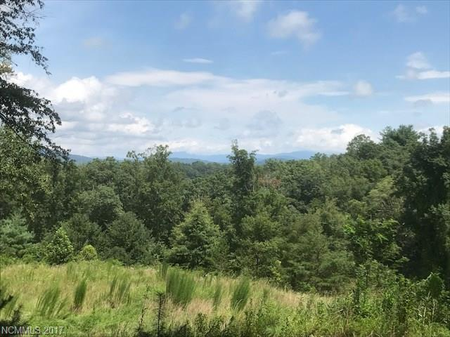 68 Misty Valley Parkway Lot 77, Arden, NC 28704