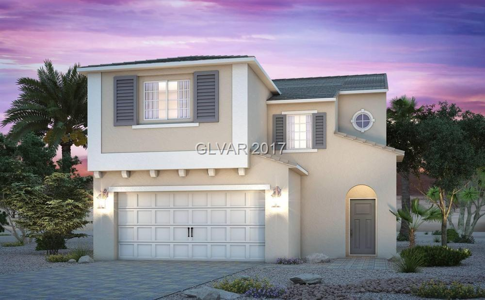 6784 PIVOT POINT Street, Las Vegas, NV 89148