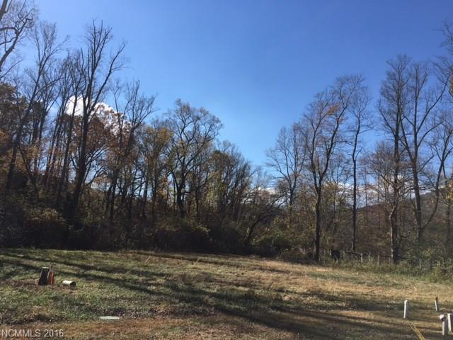 28 Whispering Bells Court Lot 51, Arden, NC 28704