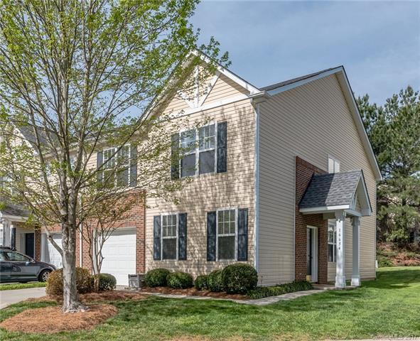 16654 Commons Creek Drive, Charlotte, NC 28277