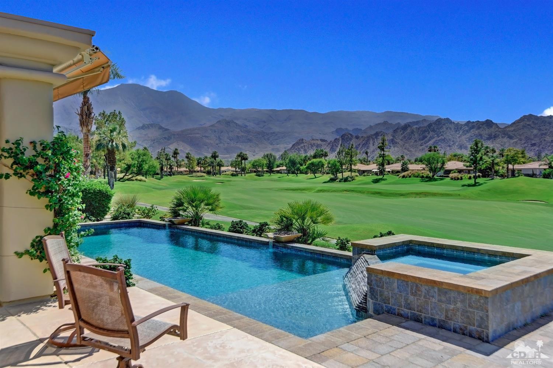 56495 Jack Nicklaus Boulevard, La Quinta, CA 92253