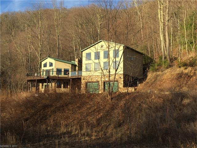 2467 Water Wheel Cove, Clyde, NC 28721