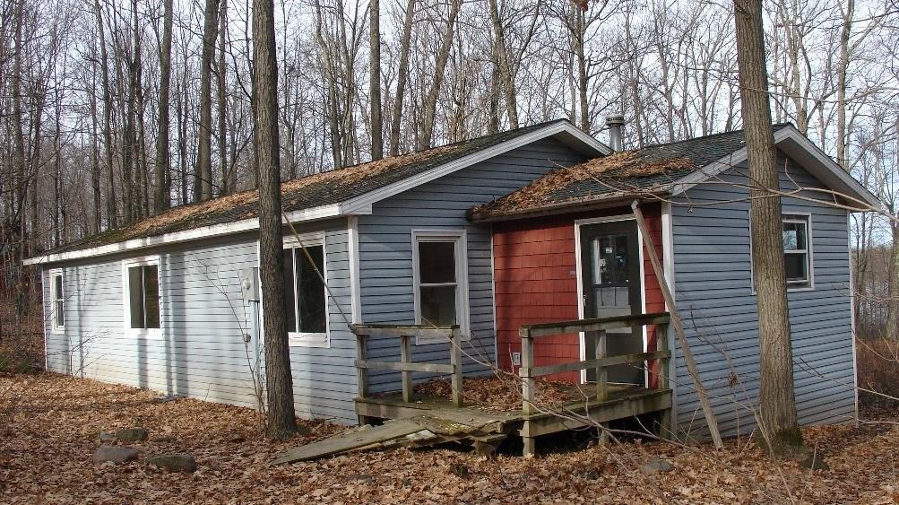 15506 W Holly Lake Lane, Stone Lake, WI 54876