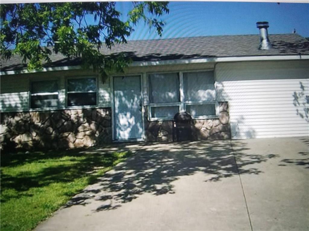 419 Mistletoe, Bartlesville, OK 74003