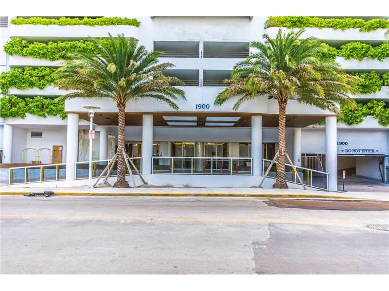 1900 Sunset Harbour Dr TS03, Miami Beach, FL 33139
