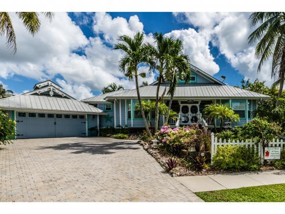 1190 ABBEVILLE, MARCO ISLAND, FL 34145