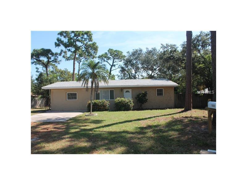 15033 WAVERLY STREET, CLEARWATER, FL 33760