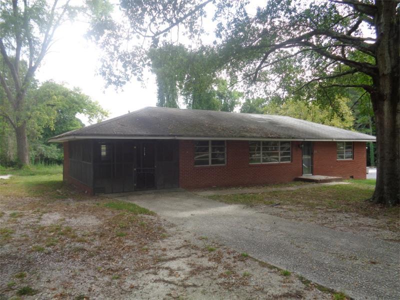 7010 Sweetwater Road, Lithia Springs, GA 30122