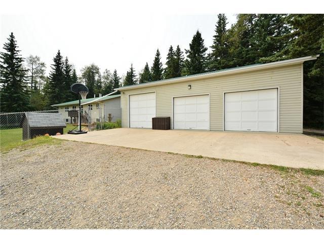 31080 Range Road 45, Rural Mountain View County, AB T0M 0W0