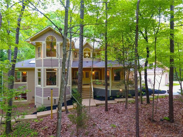 1336 Bowater Road, Rock Hill, SC 29732