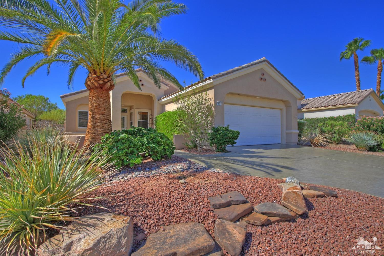 78217 Vinewood Drive, Palm Desert, CA 92211