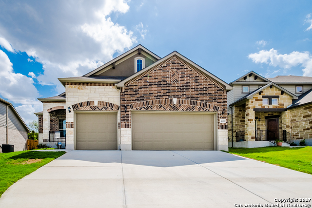 4913 Battle Lake, Schertz, TX 78108