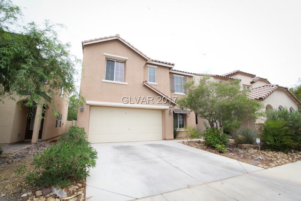 5671 REVERE CROSSING Avenue, Las Vegas, NV 89139