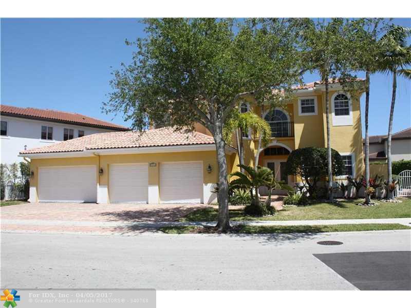 1477 Presidential Way, Miami, FL 33179