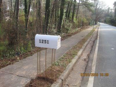 1251 KELTON Drive, Stone Mountain, GA 30083