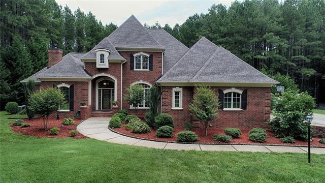 4960 Antioch Church Road, Matthews, NC 28104