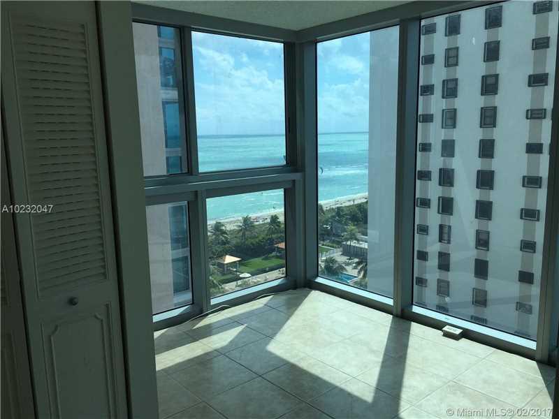 2655 Collins Ave 1408, Miami Beach, FL 33140