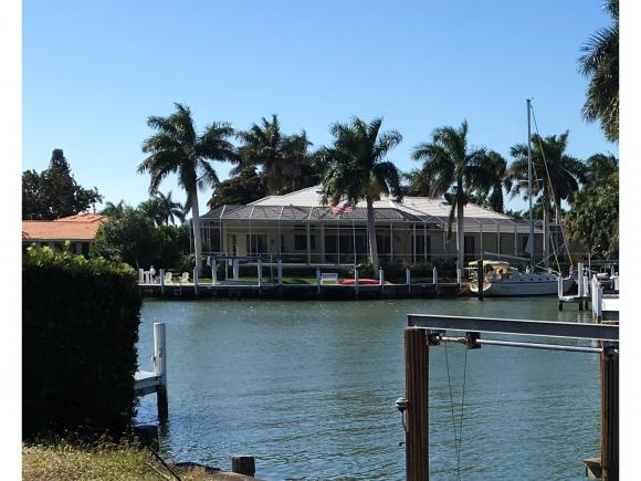 1754 PIEDMONT 2, MARCO ISLAND, FL 34145