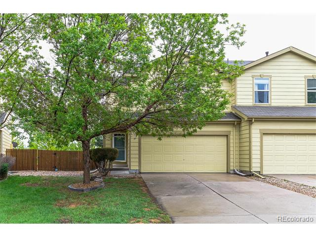 2490 E 110th Place, Northglenn, CO 80233