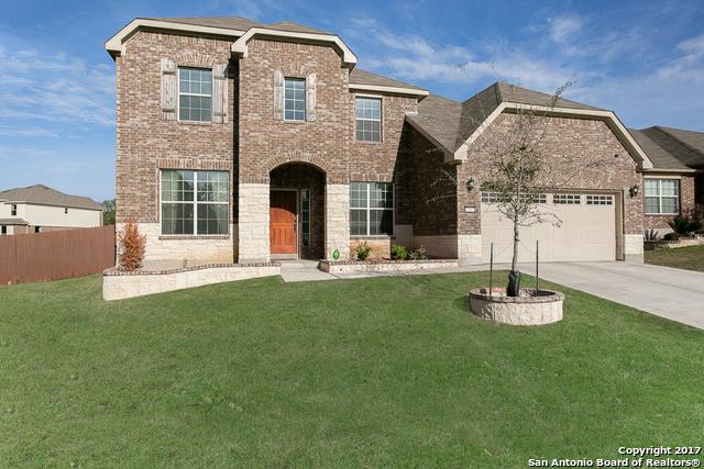 12023 Hunt Estate, San Antonio, TX 78253