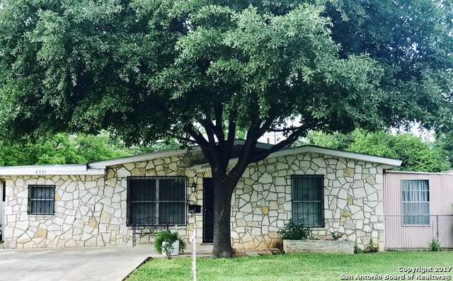 4331 WILD OAK DR, San Antonio, TX 78219